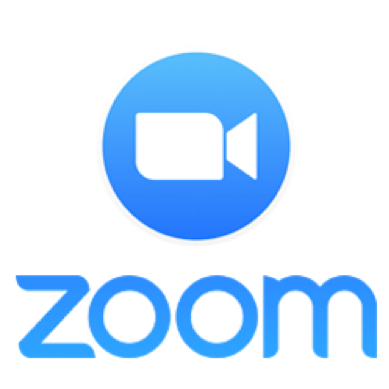 Zoom Conferences Replaces Big Blue Button in Canvas!