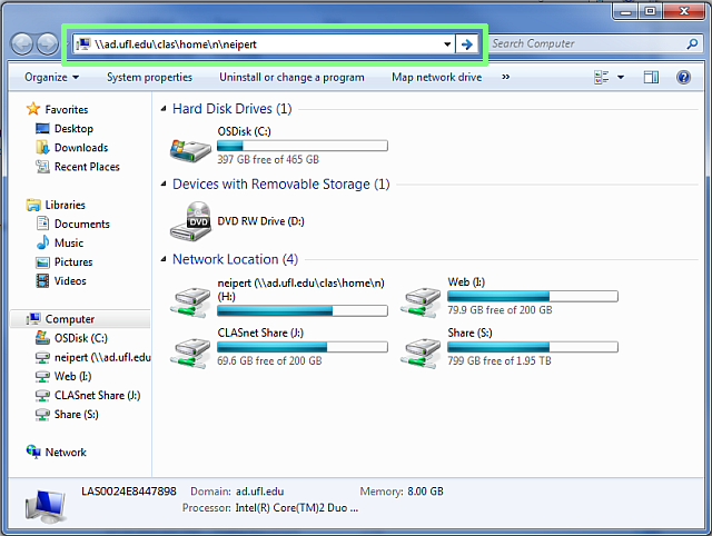 map network drive windows 7 with User Home Win on Collect  work System Information With Belarc Advisor And Phpsysinfo in addition Sccm in addition Windows Webdav Guide together with Hp Pavilion 15 P196sa 15 6 Laptop Pink 10075607 Pdt as well ment Page 1.