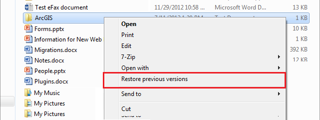 howto-recover-files-06