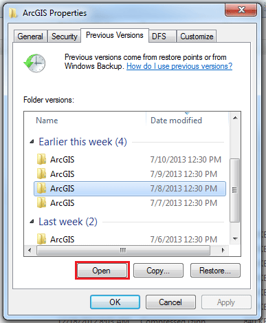 howto-recover-files-07