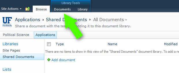 howto_sharepoint_docs_02