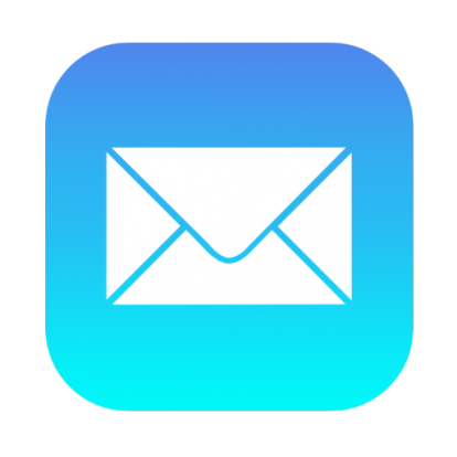 Coming Soon: External Email Banners