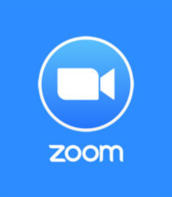 Zoom Tips and Tricks